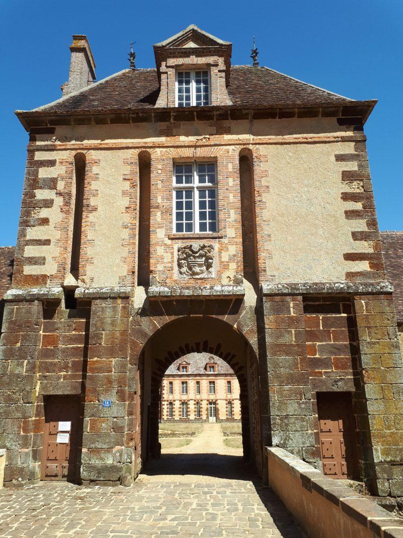 le-château-de-la-rivière-28