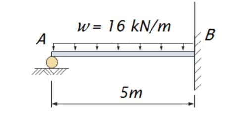 Solved: Select The Lightest Steel Wide-flange Section (W S