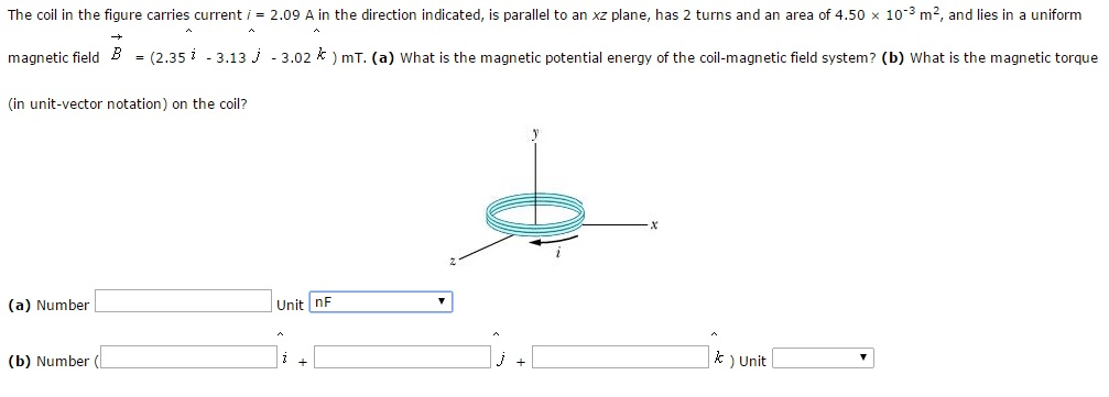 Please answer with theindicated given at the problem