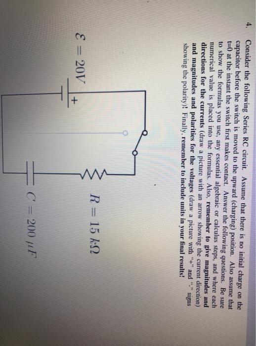 Switch Wiring Diagram 12 Volt Dc Wiring Circuit Diagram 3 Phase Delta
