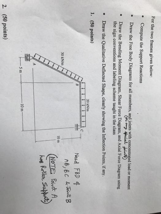 Free Body Force Diagram Worksheet On Drawing Free Body Force Diagrams
