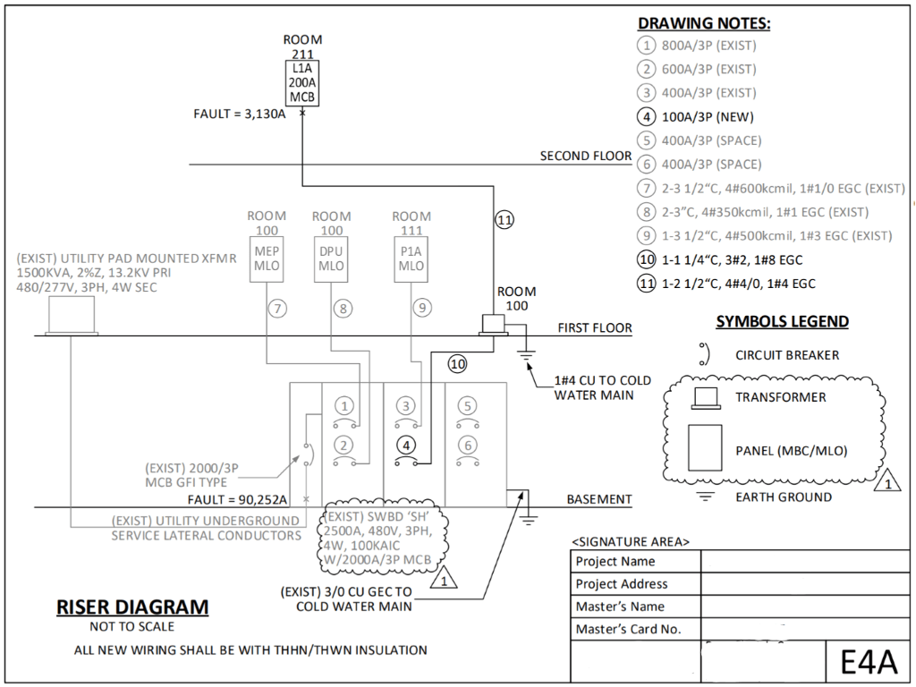 hight resolution of question i am new to reading plans and i am trying to learn how to read the plans below what are the major components how do i read and calculate the