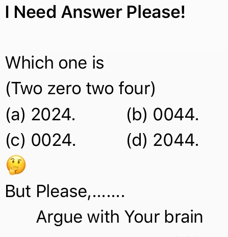 Solved: L Need Answer Please! Which One Is (Two Zero Two F