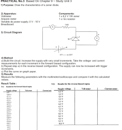 practical no 3 based on chapter 9 study unit 3 1 purpose  [ 951 x 1024 Pixel ]