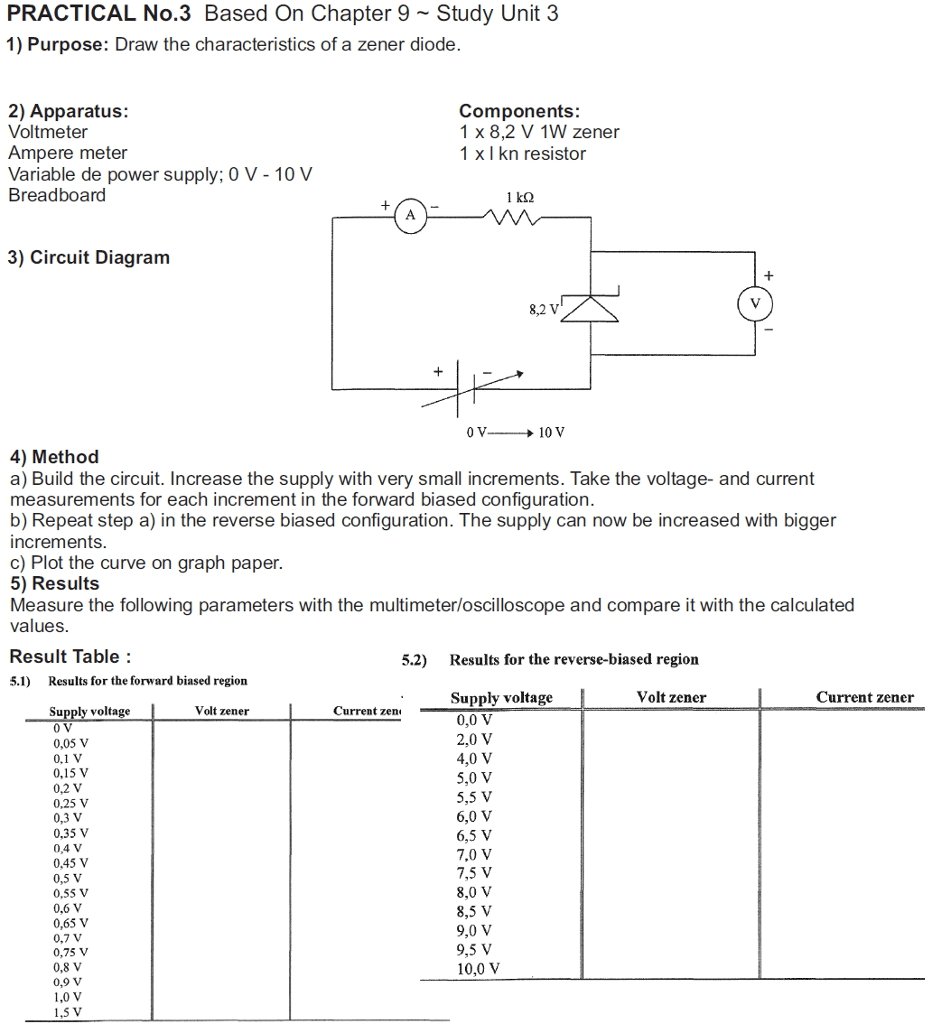 hight resolution of practical no 3 based on chapter 9 study unit 3 1 purpose