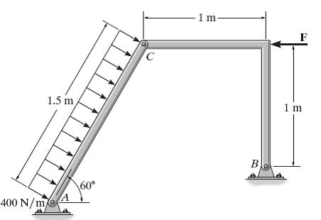 Mechanical Engineering Tutoring Engineering Photography