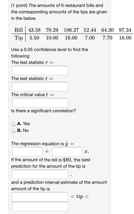 Approximate Level C Confidence Interval