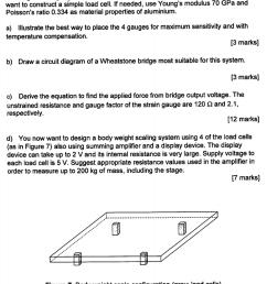 4 using 4 strain gauges and one aluminium block 20 mm x 20 mm [ 898 x 1024 Pixel ]