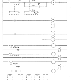 question using the p id provided please fill in the blanks on the ladder diagram please identify and mark up the ladder as much as possible so i can see  [ 783 x 1024 Pixel ]