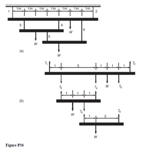 small resolution of wires 1 and 1m 1m 1m 1m 1m 1m 1m 1 3 4 w 5 w a