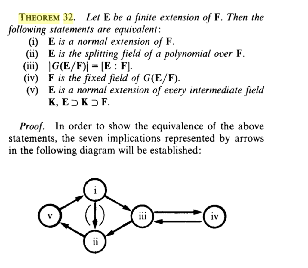 hight resolution of  project 4 problem part 1 read the cyclotomic extensions document part 2 let gp be a primitive pth root of unity wherep is prime
