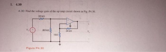 Variable Gain Amplifier Circuit Diagram Amplifiercircuit Circuit