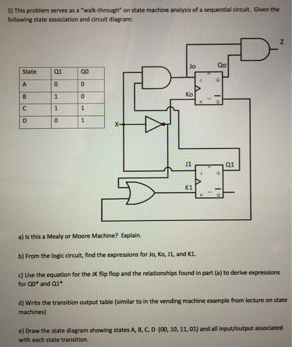 Follow The Wiring Diagram As Shown In This Photo