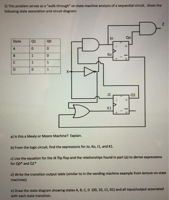 13 Combinational Circuit Logic Gate Diagram