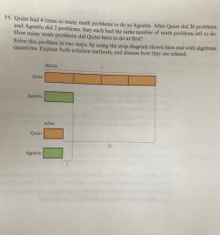 expert answer [ 1024 x 997 Pixel ]