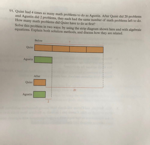 small resolution of expert answer