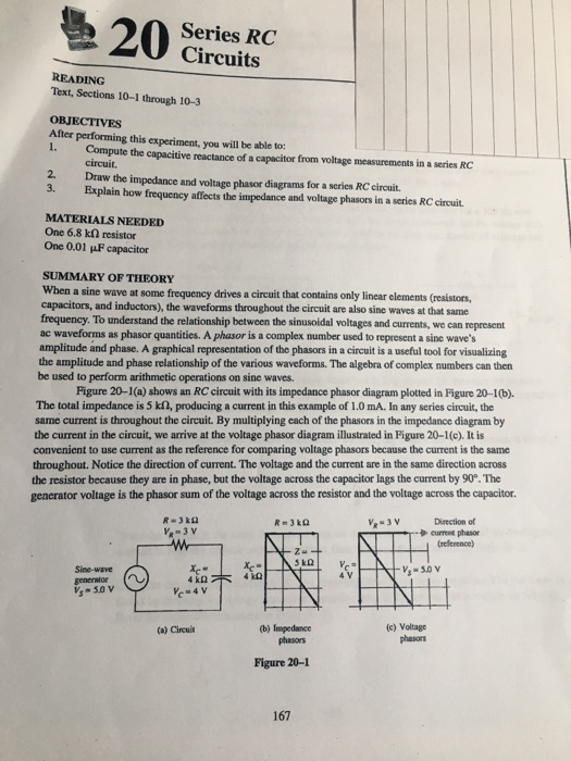 Please Help Me These Complex Complicated Circuits