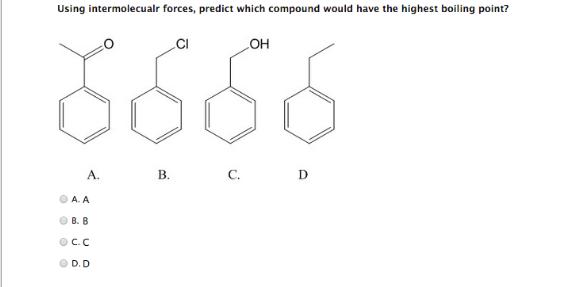 4 answers