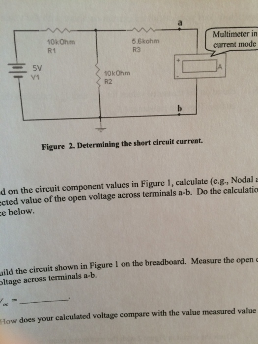 To The Short Circuit Current Density Voc To The Open Circuit Voltage
