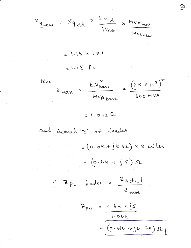 wye delta connection wiring diagram 4 way venn 3 phase deltum motor database