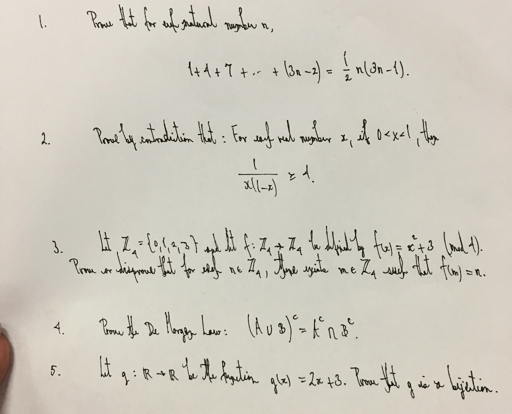 solved only help with