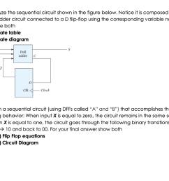 identical to its corresponding circuit diagram but while the circuit identical to its corresponding circuit diagram but while the circuit [ 1024 x 789 Pixel ]