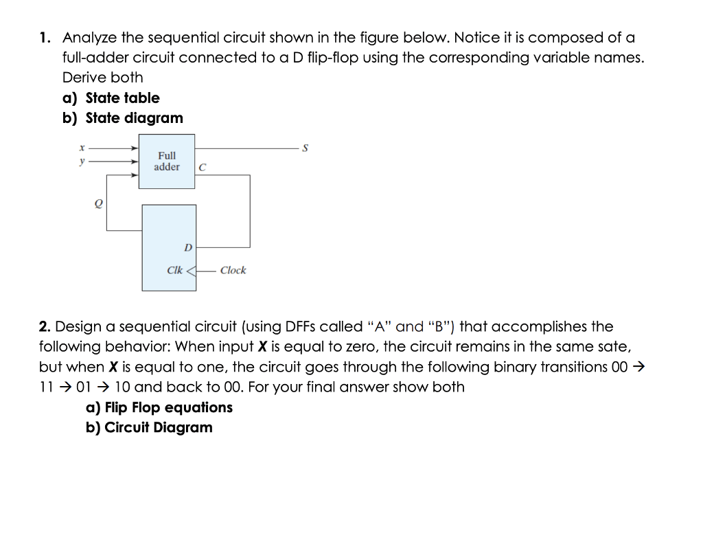hight resolution of identical to its corresponding circuit diagram but while the circuit identical to its corresponding circuit diagram but while the circuit