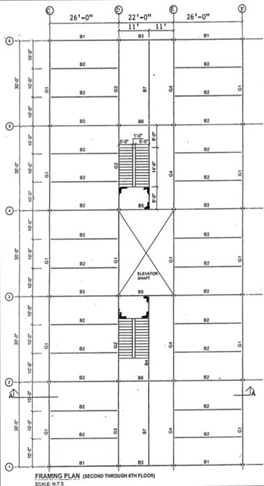Solved: CMCE 2315 Elements Of Structural Design-Steel Exam