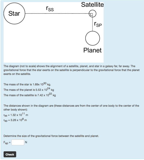 small resolution of satellite rss star tsp planet the diagram not to scale shows the alignment of