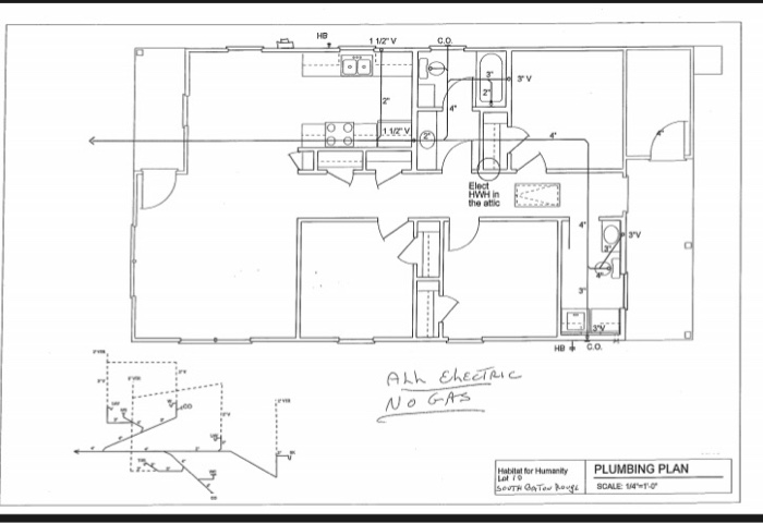 Solved: Building Services Estimating: Take-off The Electri