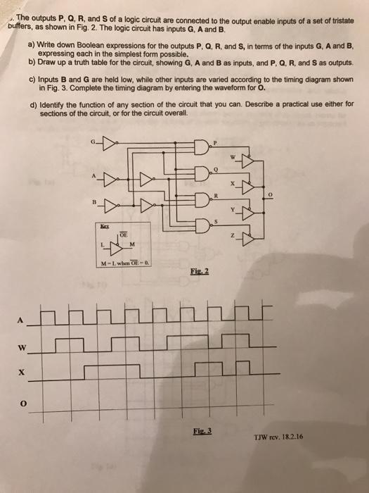 Truth Table Likewise Xor Logic Gate Circuit On Boolean Logic Diagram