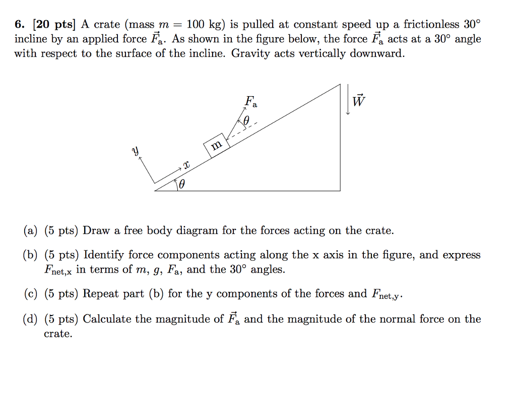hight resolution of this problem has been solved