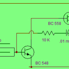 Convert Circuit Diagram To Breadboard Cadillac Bose Amp Wiring Solved Please Help This Into A Clear Brea Bc 558 Prob 10 K 01 Mf 548