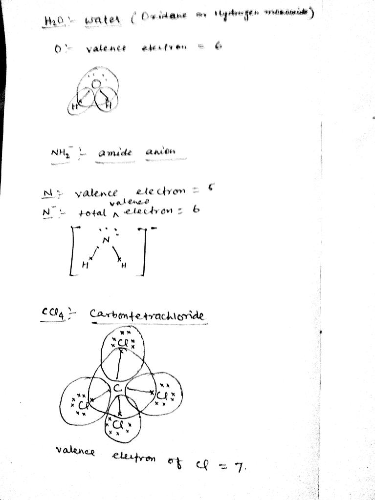 lewis dot diagram for ph3 smart car alternator wiring schematic data ash3 online scl2