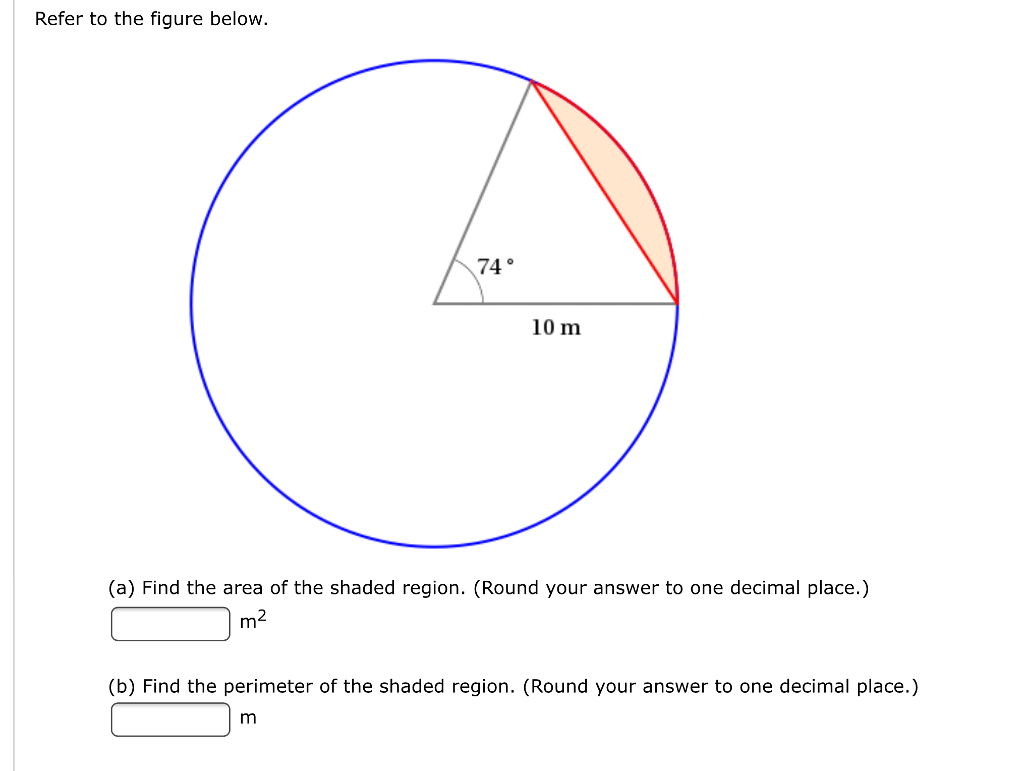 Solved Attempting This Practice Study Problem Please Solv