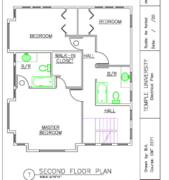question preparing residential electrical plan 15 draw the wiring to switches locate all duplex power outlets light fixtures switches 15 draw the  [ 791 x 1024 Pixel ]