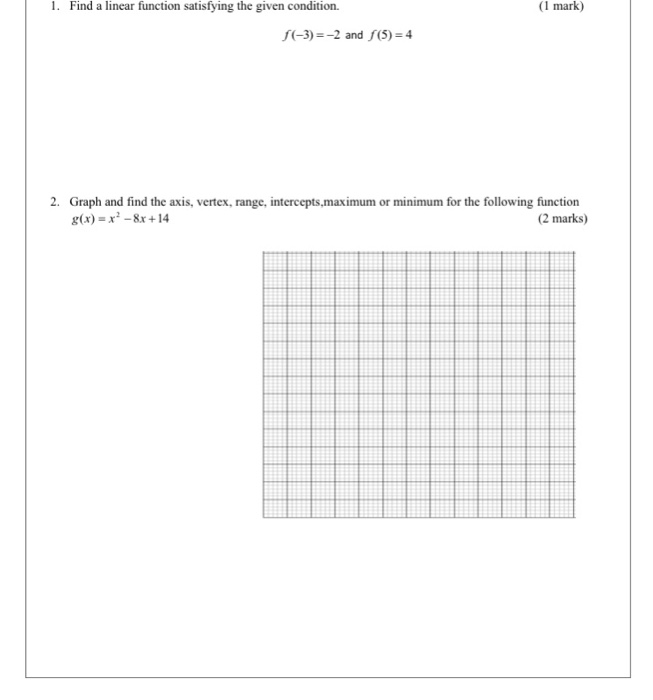 Download Find An Equation Of The Tangent Plane To The
