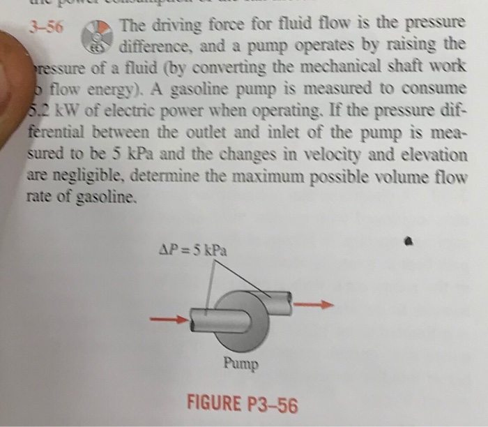 Is The Electrical Force Or Pressure Operating In A Circuit