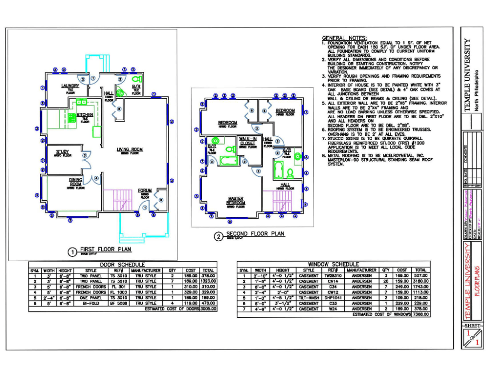 medium resolution of  bedroom lation equal to 1 sf of net opening for each 150 s f of under floor