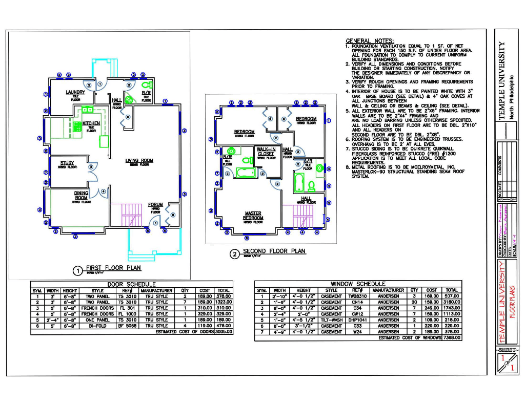 hight resolution of  bedroom lation equal to 1 sf of net opening for each 150 s f of under floor