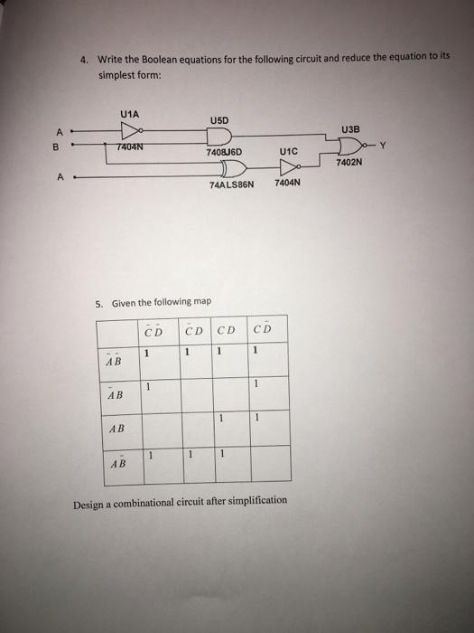 Circuit Diagram Nand On Nand Gate Clock Generator Circuit Diagram Hqew