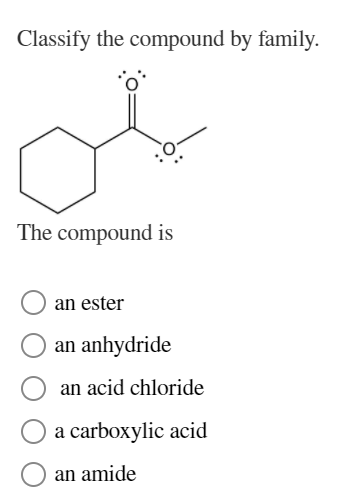 Select The Correct Proper Or Common Name For The Following : select, correct, proper, common, following, Solved:, Select, Correct, Proper, Common, Chegg.com
