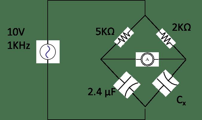 2.) Determine the Thevenin equivalent circuit with respect