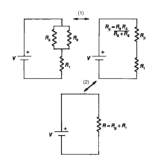 For The Circuit In Fig. 23.3, V =12V, R1 = 4 Ohms
