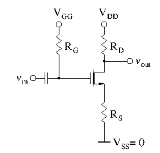 Help Me Design This Circuit, Need To Know How To