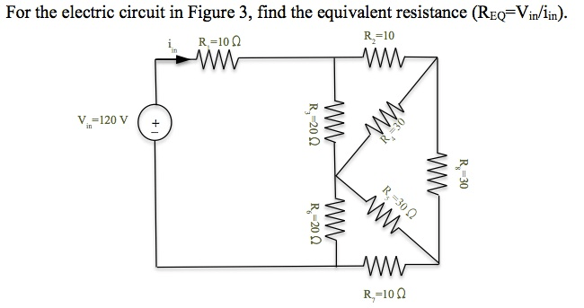 I'm having trouble with the resistor running diagonally