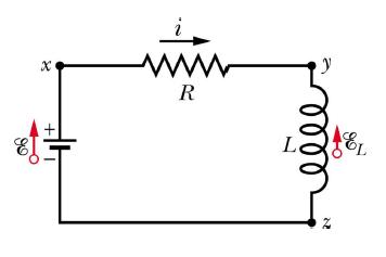 Laser Diode Pinout Vacuum Tube Pinout Wiring Diagram ~ Odicis