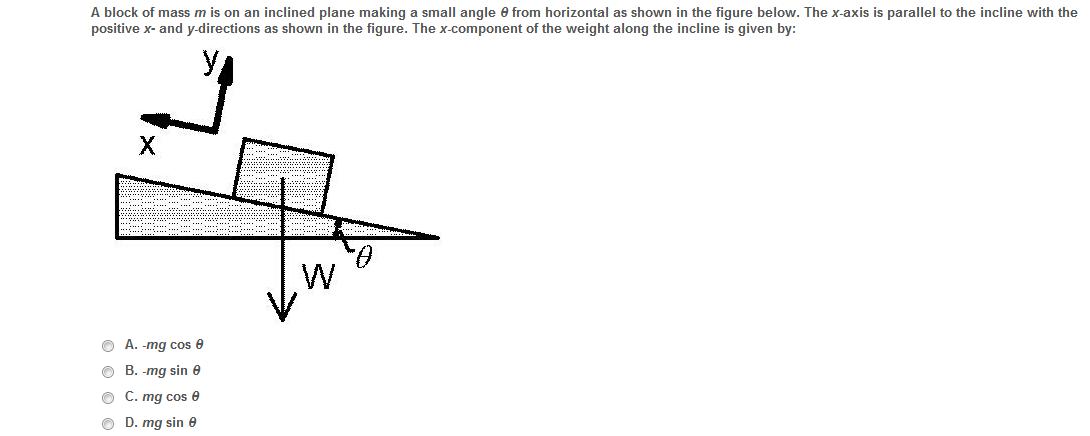 Answers (6)
