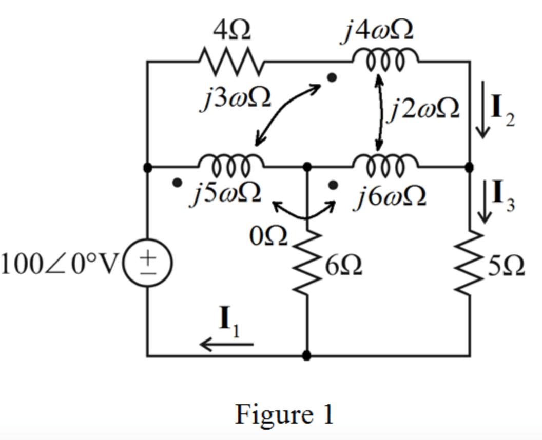 Bestseller: Hayt Engineering Circuit Analysis 8th Edition