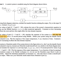 Block Diagram Reduction Rules Audi A4 Engine Parts Matlab Wiring Library